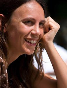 Simona<br /> Donegani